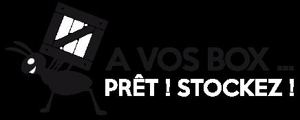 AVOSBOX - location de box sécurisés individuels à Saint-André-de-la-marche 49